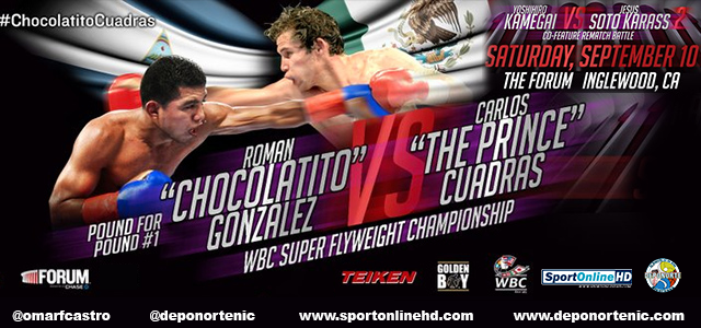 Image result for gonzalez vs cuadras