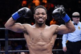 Image result for shawn porter